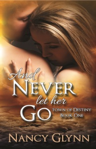 And Never Let Her Go_Front Cover_E-book 800x1244