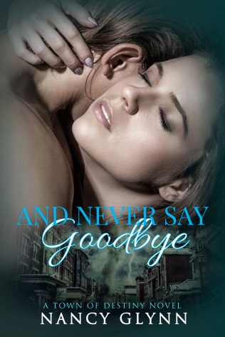 and-never-say-goodbye-updated-1600x2400