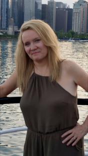 Nancyboat3
