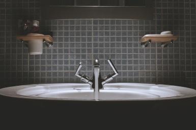 alawsonsbathroom