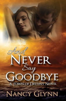and-never-say-goodbye_e-book