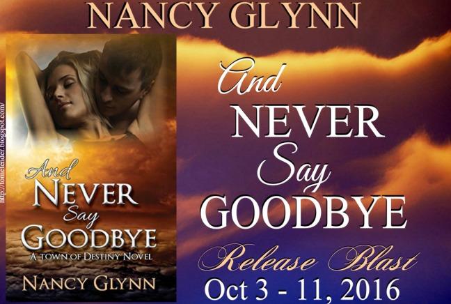 nancy-glynn-release-banner-1