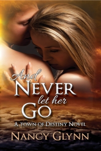 and-never-let-her-go_6-x-9_e-book